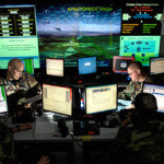 Pentagon Cyber Command » All Your Base Are Belong To Us