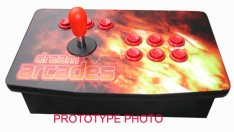 dream-arcade-wireless-xbox-360-sfiv-fightstick