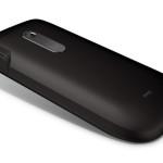 HTC Snap Smartphone » Bolder than a Blackberry