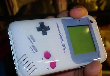 iboy-iphone-game-boy-case