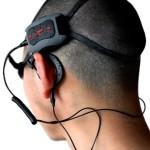 iRiver Speedo LZR Racer Aquabeat » Waterproof MP3 Player