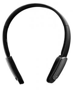 jabra-halo-bluetooth-headphones