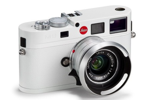 leica-limited-edition-white-m8-digital