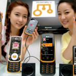 LG-GM310, LG-GM210, LG-GM205 » Musically U