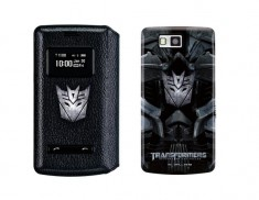 limited-edition-transformers-lg-versa-phone