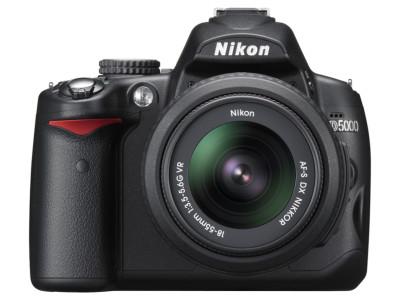 nikon-d5000-dslr-2