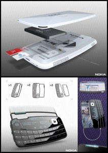 nokia-e97-nokia-concept-phone-2