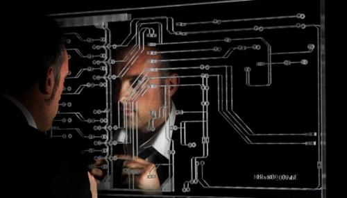 nonesiste-laser-etched-motherboard-mirror-2