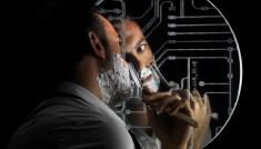 nonesiste-laser-etched-motherboard-mirror