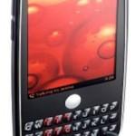 Palm EOS » Pixie Castle Handset
