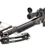 PSE TAC-15 Crossbow » Kill, Kill, Kill