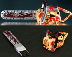 resident-evil-5-chainsaw-usb-drive