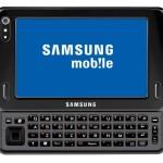 Samsung Mondi » WiMAX slider