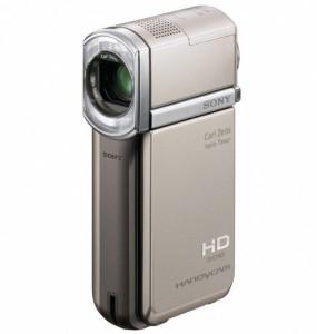 sony-tg5-hd-camcorder-handycam