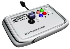 xcm-rumble-joystick