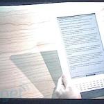 Amazon Kindle DX » King-Size Kindle