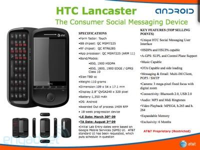 htc-lancaster-2