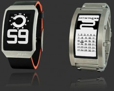phosphor-curved-e-ink-watches