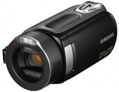 samsung-hmx-h106-full-hd-camcorder