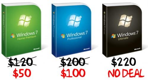 Windows_7_pricing