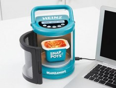 beanzawave-usb-powered-microwave