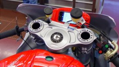 motoczysz-erpc-iphone-superbike