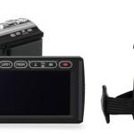 Panasonic HDC-SD10 TM10 Camcorders