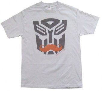 transformers-robots-in-disguise-t-shirt