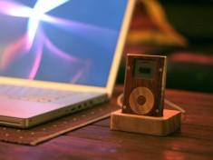 wooden-ipod-mini_1