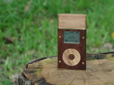 wooden-ipod-mini_2