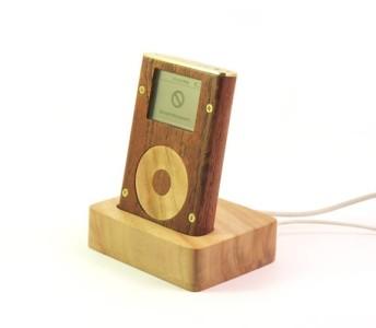 wooden-ipod-mini_3