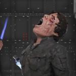 Luke Skywalker USB Drive « Bloody Hand Luke
