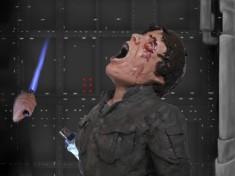 Luke Skywalker USB Drive