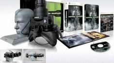 Modern Warfare 2 Prestige Edition Goggles