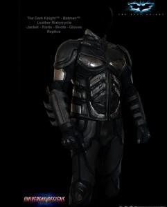 dark_knight_motorcycle_suit