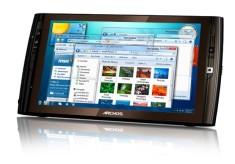 Archos 9 Tablet PC