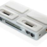 BUGbase WiFi » SLASHED TO $99