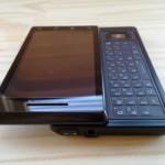 Motorola Droid « Crippled by Verizon Wireless