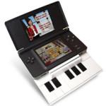 Easy Piano » Hits The Market Soon