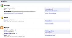 googledash