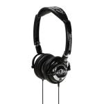 Skullcandy Lowrider Headphones Review