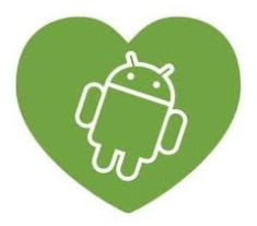 Android no love