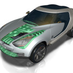 Gadgets that can help to reduce the risk of injury in road traffic accidents