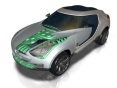 Road Traffic Gadgets