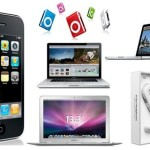 Best Family Gadgets