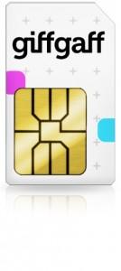 giffgaff-SIM-card-3