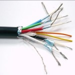 Where to Use Plenum Cables