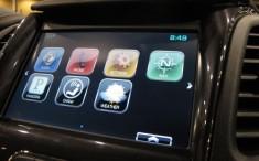 Chevrolet-2013-MyLink-Screen-623x389