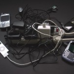 Where Do Old Phone Chargers Go To Die
