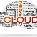 Are Cloud Servers the Best Choice?